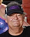 Ward dies; coached swimmers at Rincon