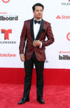 Latin Billboard Awards