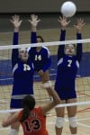 Cholla, which 'didn't play well at all,' wins close match with PV