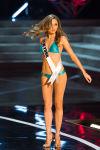 Miss USA 2013, Presentation Show