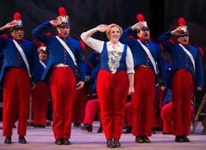Arizona Opera ends season on high note(s)