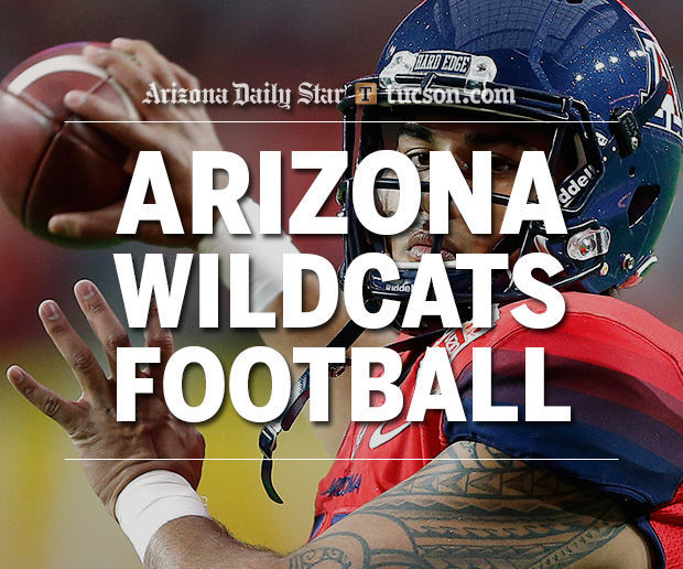 Arizona football: Cats playing it slow in recruiting