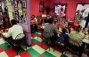 El Saguarito to open second Tucson eatery in Foothills