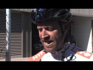 Experience El Tour De Tucson with winner Philip Tinstman
