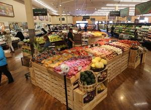 Reminder: 3 Tucson supermarkets closed today for switchover
