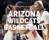 Arizona women's basketball logo