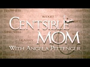 Centsible Mom: Throw a birthday party on the cheap