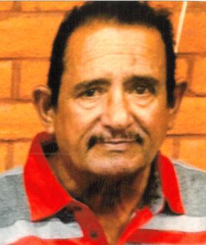 Manuel D. Carpio