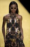 Brazil Fashion Alessa