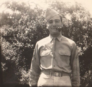 Street Smarts: Tucson veteran was among 1,000 children saved from Nazi Germany