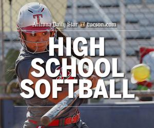 Cienega, Salpointe advance to softball state semifinals