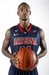 Arizona basketball: Scouts say Fogg must be a combo