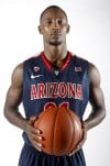Arizona basketball Scouts say Fogg must be a combo