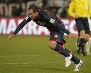 Clubes: En prórroga, San Lorenzo avanza a final