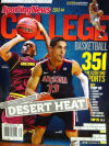 Arizona basketball: Are Wildcats a Top 5 team?
