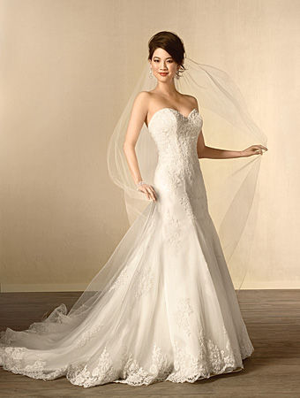 Alfred Angelo | Weddinggowns | | Tucson AZ | Tucson.com