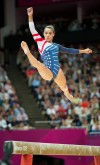 Olympic highlights, Aug. 7