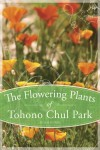 Tohono Chul flower book is garden-friendly