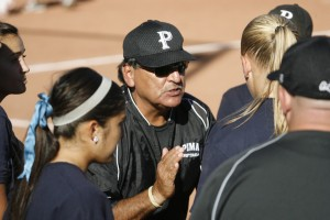 Pima eliminated from national tournament on final day