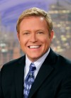 Tucson weatherman Chuck George takes leave of absence from KOLD