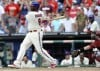 Mets 4, Diamondbacks 3: D-backs keep faith despite close losses