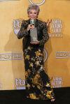 Q&A with Rita Moreno is Friday at the Loft
