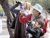 Lots of events at Catalina State Park connect folks with wildlife