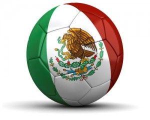México tendrá dos selecciones el próximo año