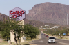 Tribal gaming contributions to AZ rise slightly