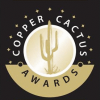 Nine Tucson firms get Copper Cactuses
