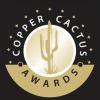Nine Tucson firms get Copper Cactuses