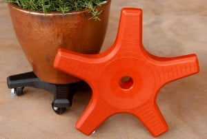 Got gardeners on your list? These gifts make life easier