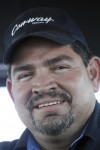 Road runner: 2 local drivers headed to trucker 'Super Bowl'