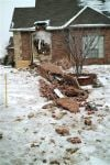 More quakes rattle Oklahoma, but state avoids tough measures