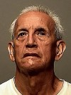 Adult-care resident, 66, arrested in strangling of second man, 62