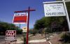 Ariz. home prices keep sliding in 4th quarter