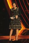 Photos People's Choice Awards