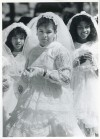 Tucson Then & Now: First Communion is still a special event, if less lacy