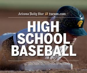 Southern Arizona All-Star series kicks off with extra-inning tilt