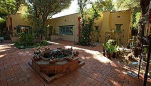 Photos: Tucson Botanical Gardens 40th anniversary