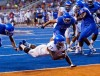 Mountain West: Soon-to-depart Boise St. could go out as champion