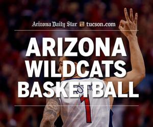Arizona Wildcats beat Boise State again, 68-59