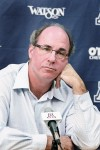 Greg Hansen Sunday Notebook : USC, O'Neill a good fit