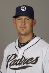 Baseball notebook 2012 Tucson Padres star catcher Grandal banned 50 games