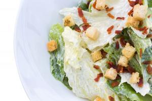 25 Salads That Have More Calories Than a Big Mac