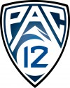 Seen and heard at Pac-12 Tournament