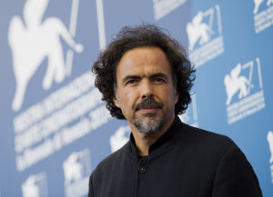 "Iñárritu inaugura Festival de Venecia con ""Birdman"""