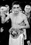 Morales second Mexican to win titles at 3 weights