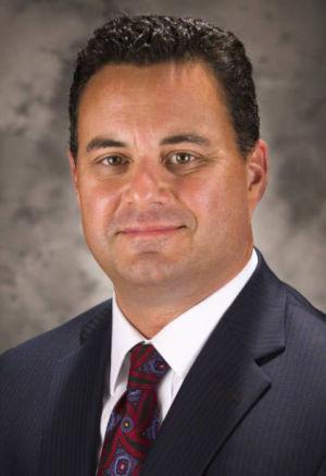 Miller front-runner to coach USA team