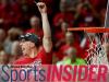 Get our March 10 Sports Insider, tablet or desktop version